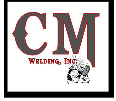 CM Welding
